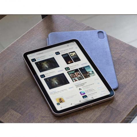 Большой Обзор iPad Mini 6