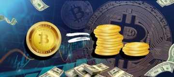 Как ускоритель биткоин транзакций в сети Блокчейн?