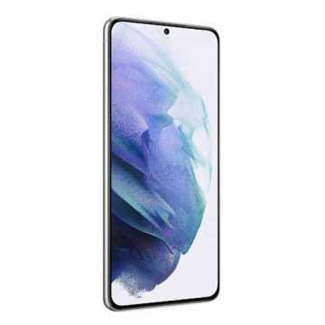 Samsung Galaxy S21 - Новости.Обзор.Характеристики