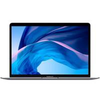 """Apple MacBook Air 13"""" 2020 i3/1,1 ГГц/8 Гб/256 Гб/Space Gray (Графитовый)"""