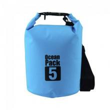 Мешок герметичный Ocean Pack 5 литров