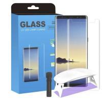 Защитное стекло Whitestone Galaxy Note 9