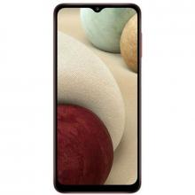 Samsung Galaxy A12 SM-A125F 4/64 Red (красный)