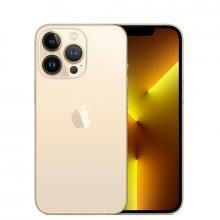 Apple iPhone 13 Pro 128GB Gold (Золотой)
