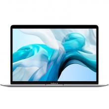 "Apple MacBook Air 13"" 2020 i3/1,1 ГГц/8 Гб/256 Гб/Silver (Серебристый)"