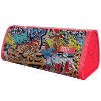 Портативная колонка MIFA A10 graffiti