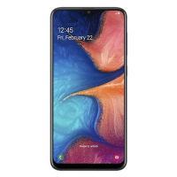 Samsung Galaxy A20 32Gb Black