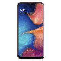 Samsung Galaxy A20 32Gb Red