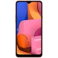 Samsung Galaxy A20s 3/32 Red
