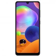 Samsung Galaxy A31 6/128 Черный (Black)