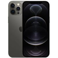 Apple iPhone 12 Pro Max 128Gb Space Gray (Графитовый)