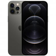 Apple iPhone 12 Pro Max 256Gb Space Gray (Графитовый)