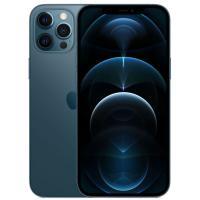 Apple iPhone 12 Pro 128Gb Ocean Blue (Тихоокеанский синий)