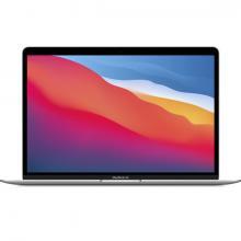 Apple MacBook Air (M1, 2020) 8 ГБ, 256 ГБ SSD Silver (Серебристый)