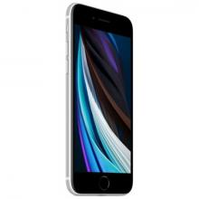 Apple iPhone SE (2020) 64Гб Cеребристый (Silver)