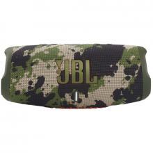 Портативная колонка JBL  Charge 5 Squad