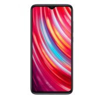 Xiaomi Redmi Note 8 Pro 6/128 Black