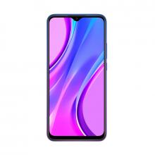 Xiaomi Redmi 9 3/32Gb Фиолетовый (Sunset Purple)