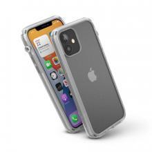 Противоударный чехол Catalyst Influence Case для iPhone 12/12 Pro, цвет Прозрачный