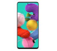 Samsung Galaxy A51 4Gb/64Gb Prism Crush Blue