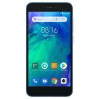 Xiaomi Redmi Go 1/8 Blue