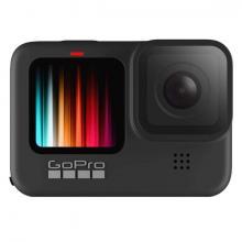 GoPro Hero 9 (Black)