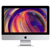 """Apple iMac 21,5"""" Retina 4K (MRT32) i3 3,6 ГГц, 1 Тб HDD, Radeon Pro 555X 2 Гб (2019)"""
