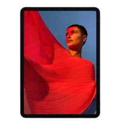 "Apple iPad Pro (2021) 11"" Wi-Fi 1 ТБ,Space Gray «Серый космос»"