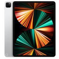 "Apple iPad Pro (2021) 12.9"" Wi-Fi 128 ГБ, Silver «Серебристый»"