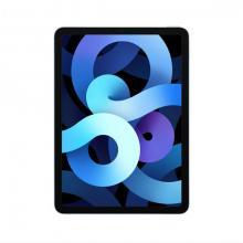 "Apple iPad Air 10.9"" WiFi 256GB Sky Blue (2020)"