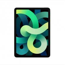 """Apple iPad Air 10.9"""" WiFi 256GB Green (2020)"""