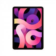 "Apple iPad Air 10.9"" WiFi + Cellular 256GB Rose Gold (2020)"