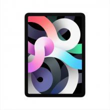 """Apple iPad Air 10.9"""" WiFi 64GB Silver (2020)"""