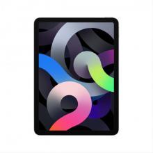 "Apple iPad Air 10.9"" WiFi + Cellular 64GB Space Gray (2020)"