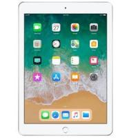Apple iPad 9,7'' 32 GB WiFi+Cellular  Silver (2018)