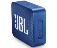 Портативная колонка JBL GO2 (Black)