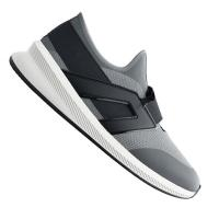 Кроссовки Xiaomi GTS Light-weight Sports Shoes 41 RUS (Gray)