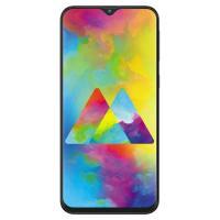 Samsung Galaxy M20 3/32 Charcoal Black