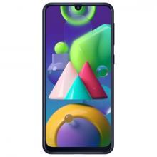 Samsung Galaxy M21 4/64 Синий (Blue)