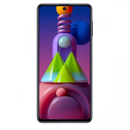 Samsung Galaxy M51 6/128 Black