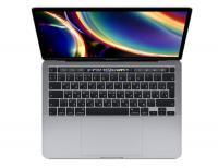 Apple MacBook Pro 13 8GB/256GB  Space Gray (MXK32 - Mid 2020)