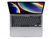 Apple MacBook Pro 13 8GB/256GB  Space Gray (MXK32 - Mid 2020)