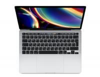 Apple MacBook Pro 13 8GB/512GB Silver (MXK72 - Mid 2020)