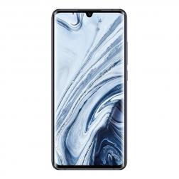 Xiaomi Mi Note 10 6/128 Black