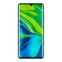 Xiaomi Mi Note 10 6/64 Green
