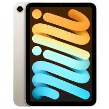Apple iPad mini (2021) Wi-Fi 64 ГБ, «сияющая звезда»