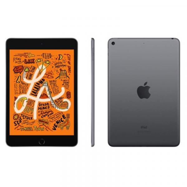 iPad mini 5 WiFi 64GB Space Gray (2019)