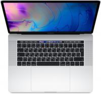 """Apple MacBook Pro 15"""" 2018 Six-Core i7 2,6 ГГц, 16GB, 512TB SSD, Radeon Pro 560X (MR972)"""