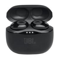 Наушники JBL TUNE 120 TWS (black)