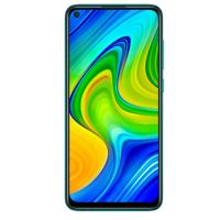 Xiaomi Redmi Note 9 4/128Gb Forest Green